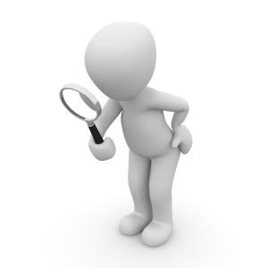 banque-d-images-et-photos-gratuites-libres-de-droits-téléchargement-gratuits-144-129-1560x1560